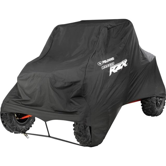 Part Number : 2879373 K-COVER TRL RZR