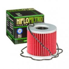 FILTRO OLEO HIFLOFILTRO HF133