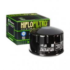 FILTRO OLEO HIFLOFILTRO HF164