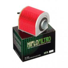 FILTRO DE AR HIFLOFILTRO HFA1212