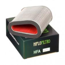 FILTRO DE AR HIFLOFILTRO HFA1927