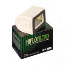 FILTRO DE AR HIFLOFILTRO HFA4601