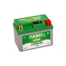 BATERIA FULBAT FLTZ5S LITHIUM