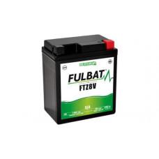 BATERIA FULBAT FTZ8V