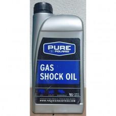 POLARIS GAS SHOCK OIL