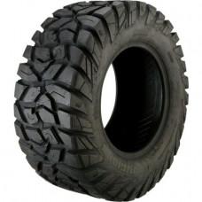Pneu Moose Rigid Tires 28x10-14