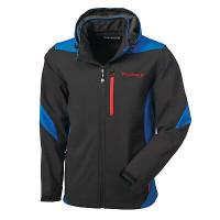 Blusão Polaris Men's Softshell Jacket